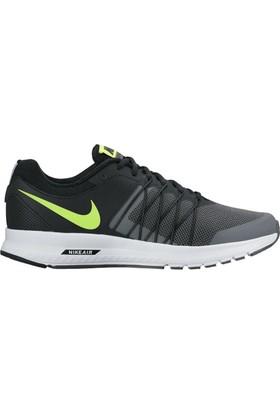 Nike 843836-010 Air Relentless Koşu Ve Yürüyüş Ayakkabısı