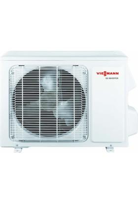 Viessmann WS2046MLC0 A++ 18000 Btu/h Inverter Klima