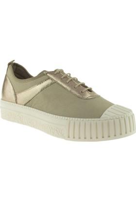 Venüs 26302 Bej Kadın Ayakkabı