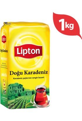 Lipton Dökme Çay Doğu Karadeniz 1000 gr