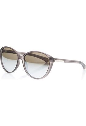 Calvin Klein Ck 784 047 Kadın Güneş Gözlüğü