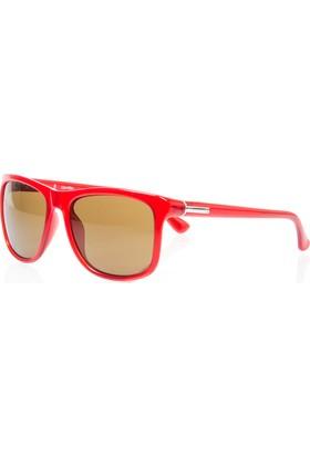 Calvin Klein Ck 3160 075 Kadın Güneş Gözlüğü