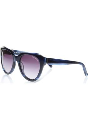 Karl Lagerfeld Kl 838 041 Kadın Güneş Gözlüğü