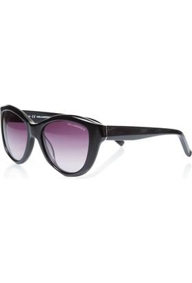 Karl Lagerfeld Kl 839 001 Kadın Güneş Gözlüğü