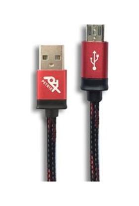 Petrix Extreme Mıcro Usb Kablo