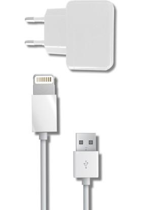 Petrix Apple Lıghtnıng Seyahat Şarjı