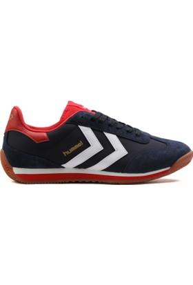 Hummel Lacivert Erkek Ayakkabısı 200607-7459