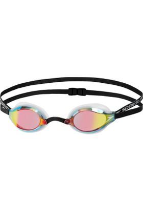 Speedo Yüzücü Gözlükleri 8-10897B586