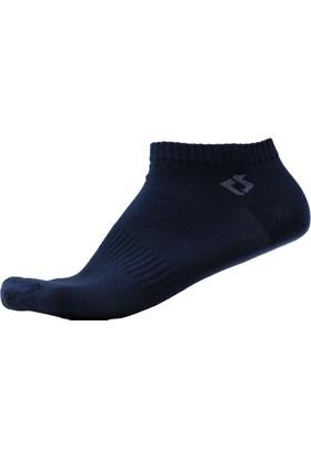 Korayspor Çorap Ks412Ptk-400