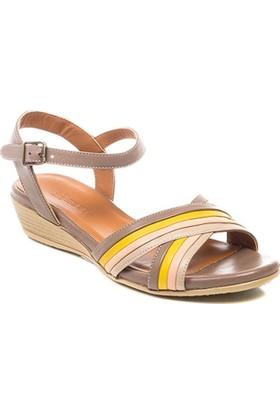 Beta Kadın Sandalet 81-4325-931