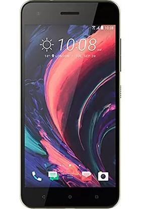 HTC Desire 10 Pro (HTC Türkiye Garantili)