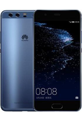 Huawei P10 Plus Dual Sim 128 GB (İthalatçı Garantili)
