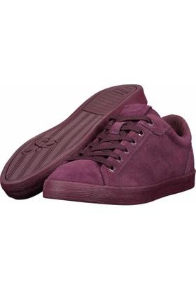 Hummel Erkek Kadın Moda Ayakkabı Hummel Deuce Court Womens 65005-5300