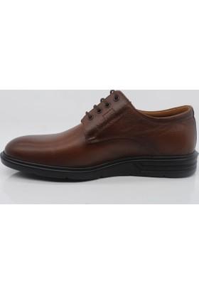 Bemsa 2731 Ortopedik Kalıp Deri Günlük Erkek Ayakkabı