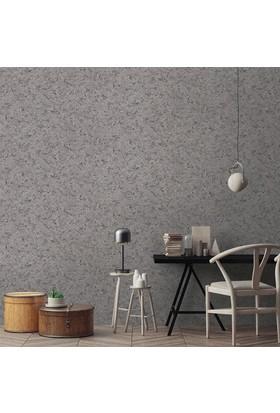 DUKA Duvar Kağıdı 350 Gr Wall DK.71144-4 16,2 m2