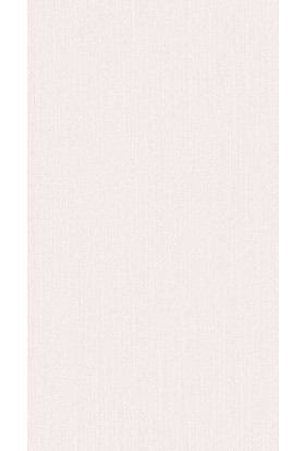 DUKA Duvar Kağıdı 350 Gr Pearl Fon DK.81121-2 16,2 m2