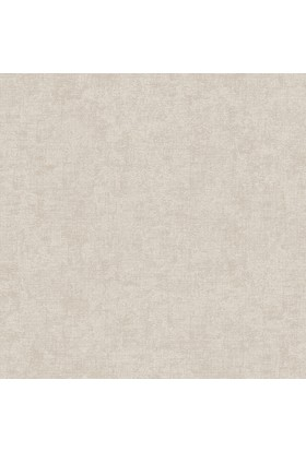 DUKA Duvar Kağıdı 350 Gr Waterfall Fon DK.81126-2 16,2 m2