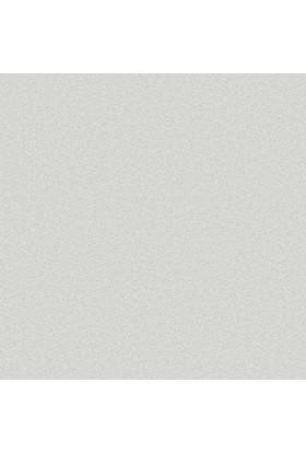 DUKA Duvar Kağıdı 350 Gr Rain Fon DK.81129-4 16,2 m2