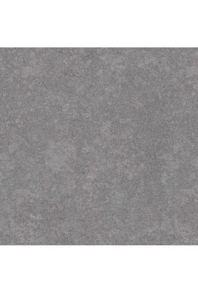 DUKA Duvar Kağıdı 350 Gr Regulus DK.81131-3 16,2 m2