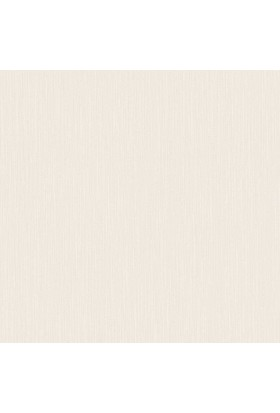 DUKA Duvar Kağıdı 350 Gr Paisley Fon DK.81133-4 16,2 m2