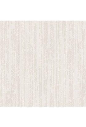 DUKA Duvar Kağıdı 350 Gr Waterfall DK.81135-2 16,2 m2