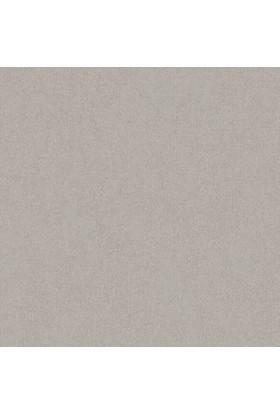 DUKA Duvar Kağıdı 350 Gr Rochelle Fon DK.81136-4 16,2 m2