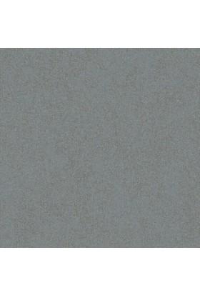 DUKA Duvar Kağıdı 350 Gr Rochelle Fon DK.81136-5 16,2 m2