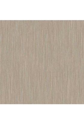 DUKA Duvar Kağıdı 350 Gr İkat DK.81141-4 16,2 m2