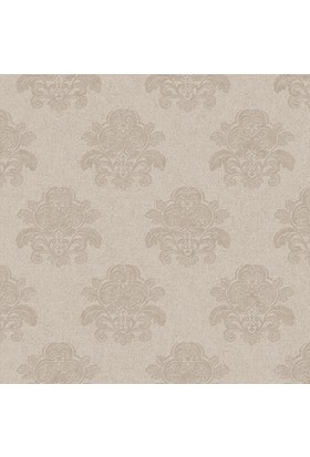 DUKA Duvar Kağıdı 350 Gr Rochelle DK.81143-1 16,2 m2