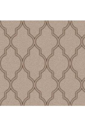 DUKA Duvar Kağıdı 350 Gr Eliza DK.91153-3 16,2 m2