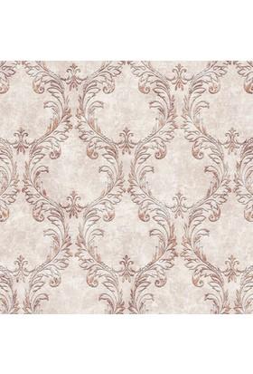 DUKA Duvar Kağıdı 350 Gr Velour DK.91177-3 16,2 m2