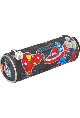 Samsonite Marvel Wonder Spiderman Kalemlik