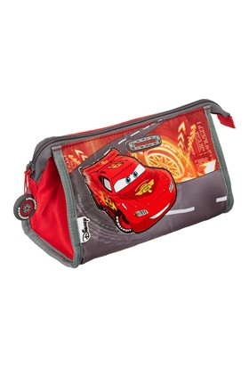 Samsonite Disney Wonder Planes Kalemlik