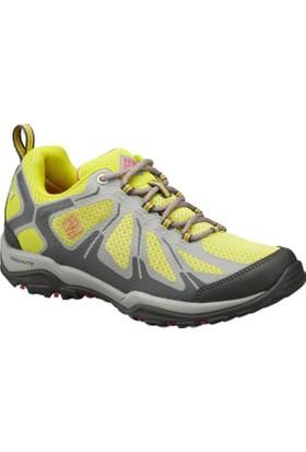 Columbia BL1762-367 Kadın Ayakkabı