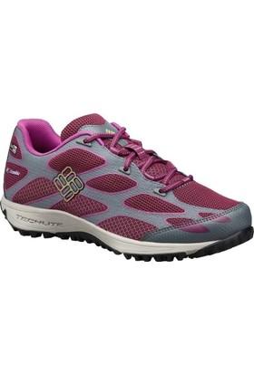 Columbia BL6004-520 Kadın Ayakkabı