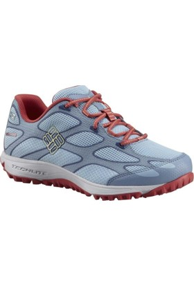 Columbia BL6004-984 Kadın Ayakkabı