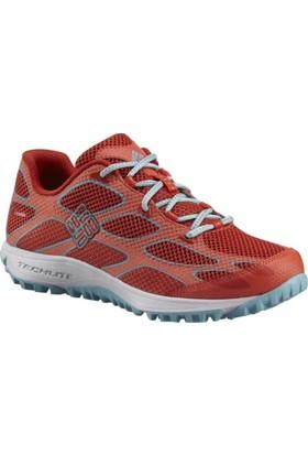 Columbia BL6025-845 Techlite Kadın Ayakkabı