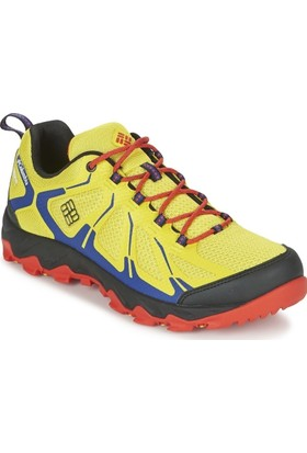 Columbia BM1762-726 Erkek Ayakkabı
