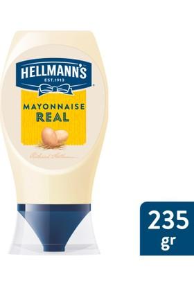 Hellmann's Mayonez 235G