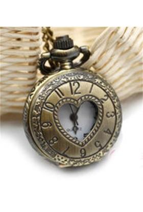 Kenvelo KL7002-34 Kadın Cep Saati