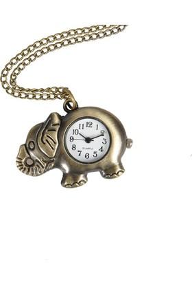 Kenvelo KL7002-30 Kadın Cep Saati