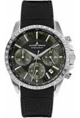 Jacques Lemans JL1-1724A Kadın Kol Saati