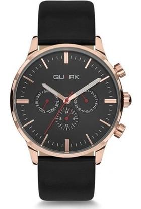 Quark QM-1100L-1A1 Erkek Kol Saati
