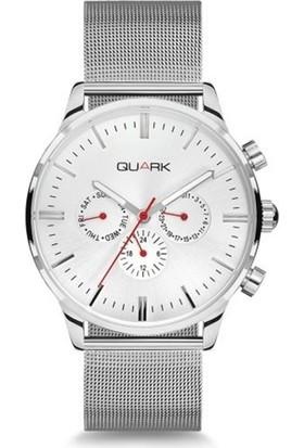 Quark QM-1100D-7A Erkek Kol Saati