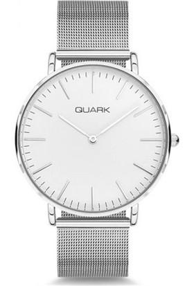 Quark QM-1105D-7A Erkek Kol Saati