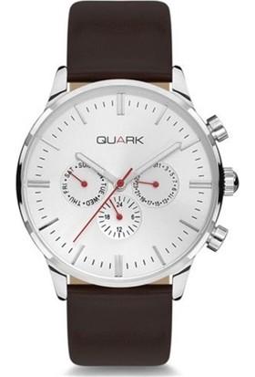 Quark QM-1100L-7A5 Erkek Kol Saati
