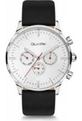 Quark QM-1100L-7A7 Erkek Kol Saati