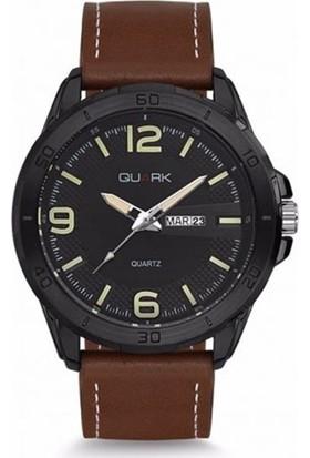 Quark QC-256L-1A5 Erkek Kol Saati