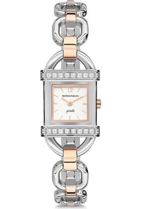 Romanson RM9236QLJA2 Kadın Kol Saati