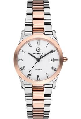Paco Marine 51023-19 Kadın Kol Saati
